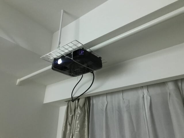 projector_05