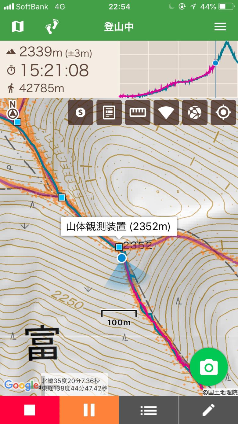 Fuji_16