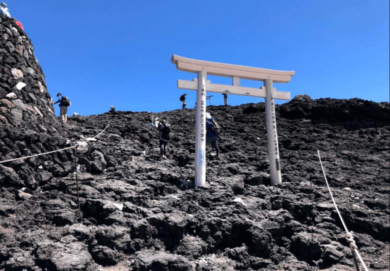 Fuji_20