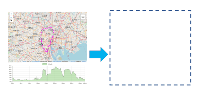 WP-GPX-Maps_issue