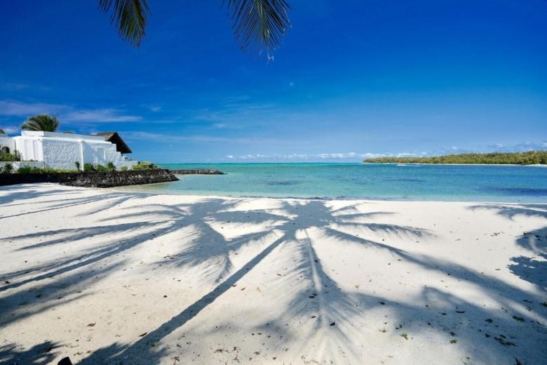 beach_top