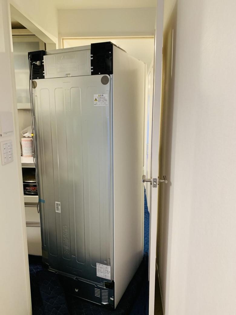 refrigerator_06