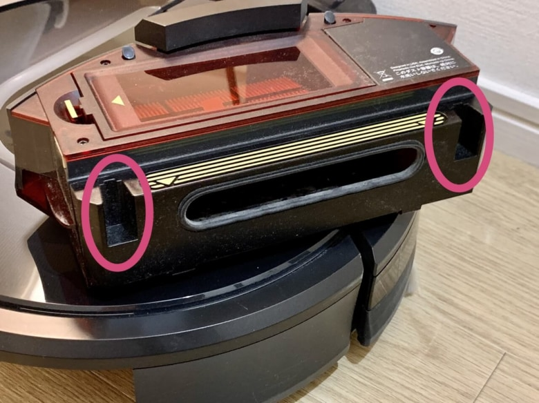 roomba_cleaning_02