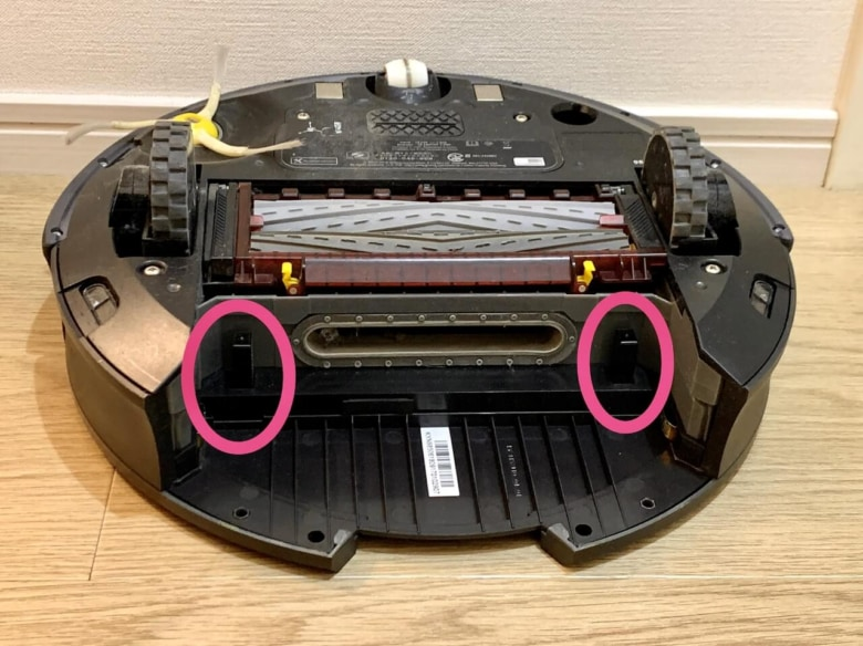 roomba_cleaning_04