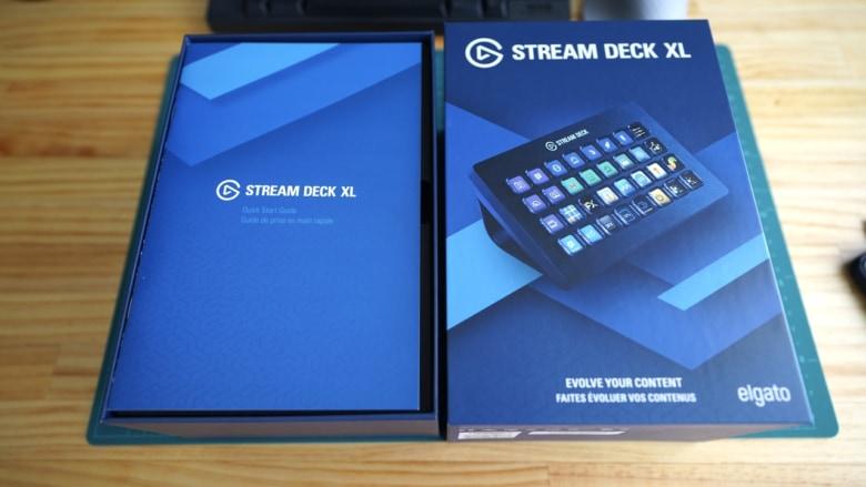 Stream-deck-07