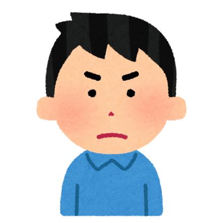 man_angry2