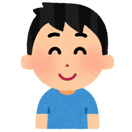 man_face1