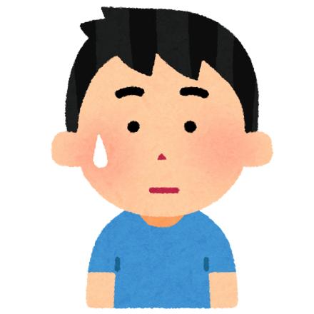 man_face2