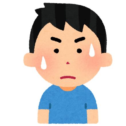 man_face3