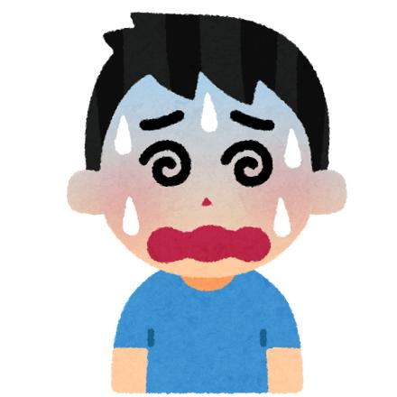 man_face5