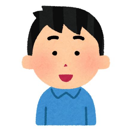 man_smile3