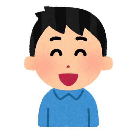 man_smile4