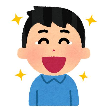 man_smile5